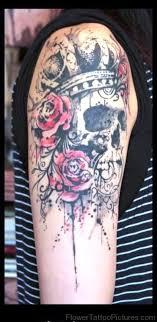 70 best tattoos