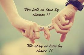 Long Lasting Love Quotes by Relationship Quotes That Will Make You Fall In Love Again
