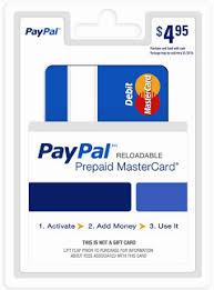 what is the best prepaid card 2013 paybefore awards category 12 best prepaid card or packaging