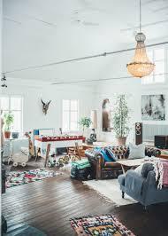Sweedish Home Design Hemma Hos Tuva Minna Linn Living Rooms Room And Interiors