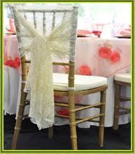 Chair Sashes For Weddings Nantong Wedding Textile Co Ltd Table Cloth Chair Cover
