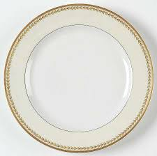 haviland patterns limoges wheat laurel sch791 china replacements