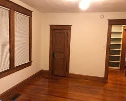 Probilt Laminate Flooring 501 Marshall St Milford De 19963 Milford Real Estate