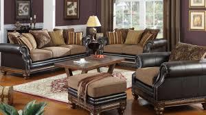 living room shocking living room furniture sets on finance