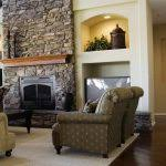 Home Decoring 20 Easy Home Decorating Ideas Interior Decorating And Decor Tips