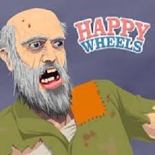 happy wheels hacked full version all 25 characters wheels unblocked