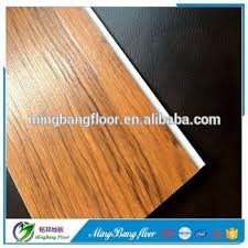 impressive no glue vinyl plank flooring list manufacturers of