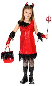 Devil Child Costume Ebay Cool Bella Pinterest