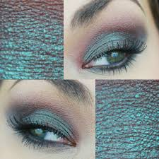 Wet N Wild Halloween Makeup by Agape Love Designs Wet N Wild Comfort Zone Palette Makeup Look