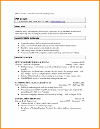 Scanning Clerk Resume Medical Clerk Resume Cbshow Co