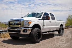 icon 4x4 truck 2005 2016 f250 u0026 f350 4wd icon 2 5