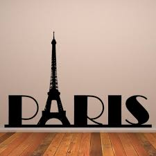 Home Decor Wall Art 20 Ideas Of Parisian Wall Art Wall Art Ideas