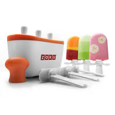 best kitchen gadgets ideas u2013 best kitchen gadgets tools u2013 kitchen