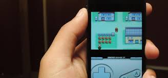 visual boy advance android apk how to play boy advance roms on your or