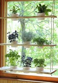 kitchen window shelf ideas window shelves kitchen window shelf for plants window stand for
