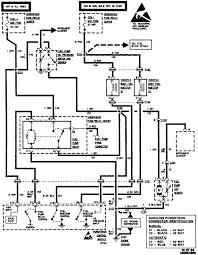 2000 chevy venture fuel pump wiring diagram chevrolet wiring
