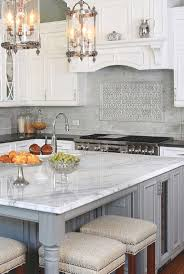 Interior Designed Kitchens Best 25 Kitchen And Bath Design Ideas On Pinterest Kitchen