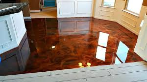 epoxy floor and concrete coatings austin atx stained concrete
