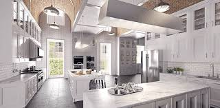 kitchen ideas tulsa million dollar kitchen designs conexaowebmix com