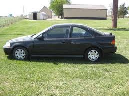 honda civic for sale wi 1997 honda civic for sale carsforsale com