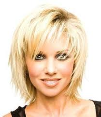 short hair over 50 for fine hair square face 9 best square face hair styles images on pinterest haircut parts