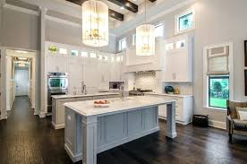 transitional kitchen design ideas transitional kitchen designs photo gallery 25 beautiful