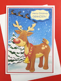 44 best christmas cards images on pinterest christmas cards