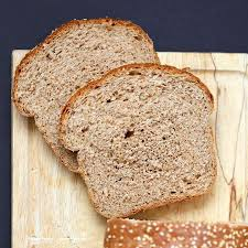 Wholemeal Bread Machine Recipe 100 Whole Wheat Bread Recipe Vegan Richa