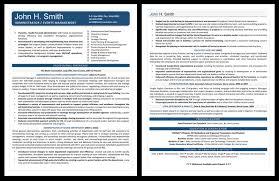 Siemens Administrative Assistant Salary Samples U2013 Team Resumepro