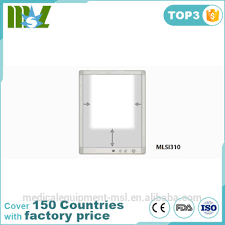 x ray light box for sale factory manufactures x ray light film x ray view box dental x ray