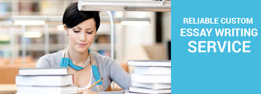 essay service professional essay writing service with affordable prices