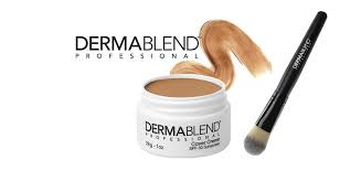 dermablend cover cream foundation review product reviews by ruth