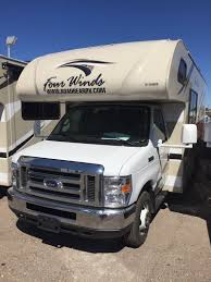 road bear rv rentals review compare prices and book