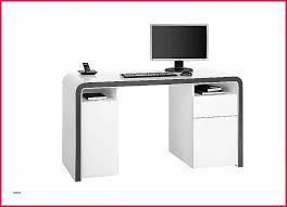 bureau design noir laqué bureau design noir laqu 100 images bureau multimedia laque noir