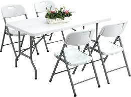 white plastic patio table white plastic garden furniture green plastic garden table tables