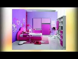 color for home interior 2015 new home interior color designs combinations ideas