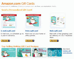 gift cards make great gifts send gift cards by e mail