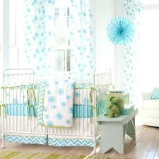 Curtains For Baby Nursery Curtain Curtains Baby Nursery Curtain Enchanting Darkening Room