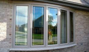 Window Designs For Homes Bay Window Designs For Homes Fair Home - Bay window designs for homes
