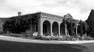 Wedding Arches Hire Adelaide Beaumont House Event Scene Adelaide