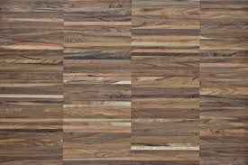 Industrial Laminate Flooring Industrial Parquet Flooring Engineered Glued Lapacho Emois