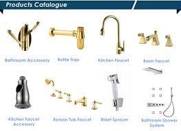kitchen faucet diverter valve new multi function basin mixer tap kitchen faucet spout diverter