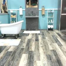 Vinyl Plank Flooring In Bathroom Tile Plank Flooring What Is Vinyl Plank Luxury Vinyl Tile Hardwood