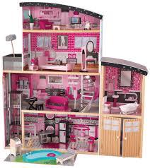 kids craft doll houses home decorating interior design bath