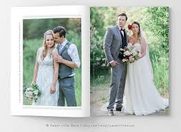 wedding magazine template wedding magazine template wedding photography magazine