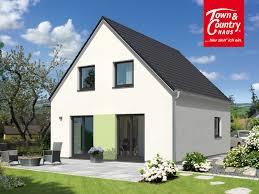 U Haus Preise Haus Das Raumwunder 100 Hausbau Preise