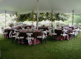 Summer Backyard Wedding Ideas Wedding Ideas For Summer On A Budget Inspirational Backyard