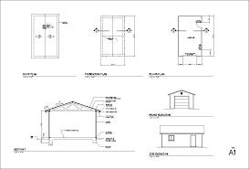 garage doors non standard sizerage doors door opening chart one