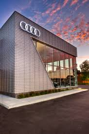 audi headquarters newport auto center audi enclave enterprises