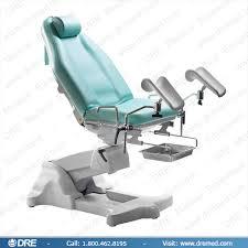 ob gyn exam light dre milano ob20 ob gyn procedure chair
